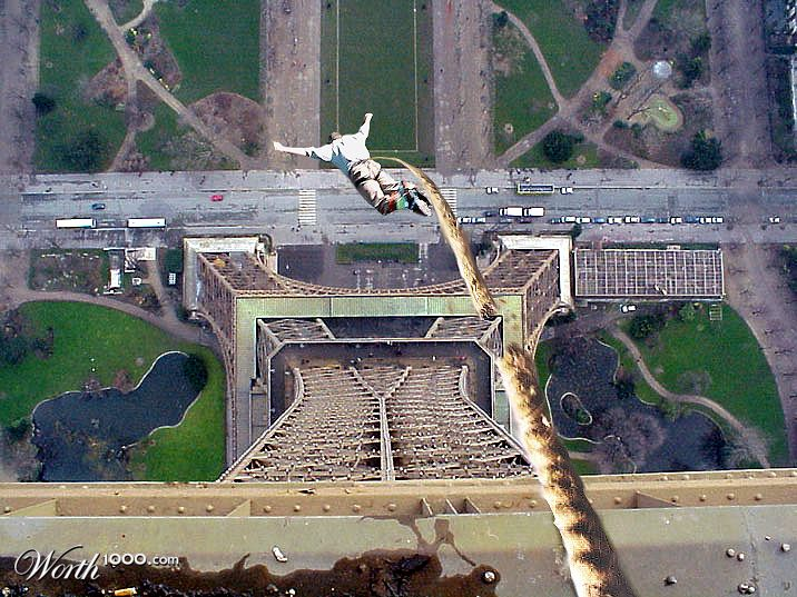 Top 10 Base Jump-Eiffel3