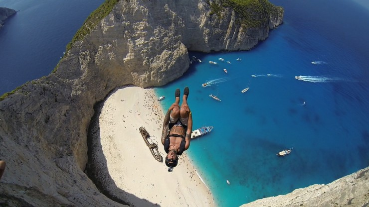 Top 10 Base Jump-Navagio-Photo by  Thalassa-France3