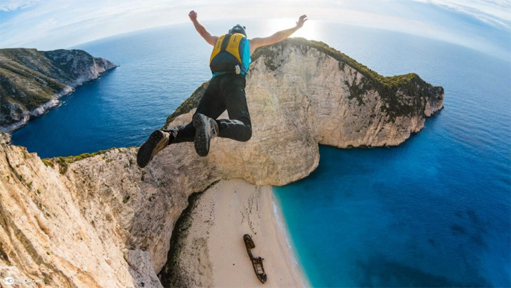 Top 10 Base Jump-Navagio2