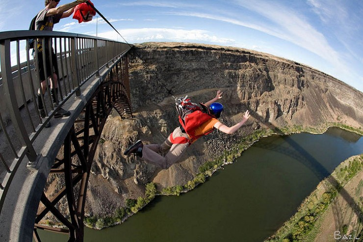 Top 10 Base Jump-Perrine-Photo by Chris Bazil