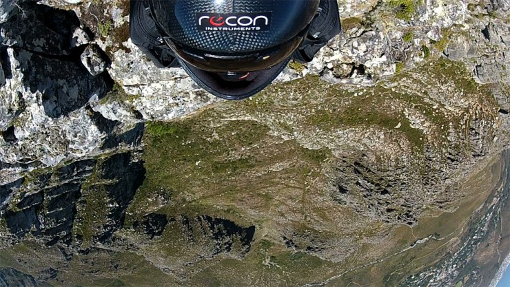Top 10 Base Jump-Table-Photo by Jeb Corliss