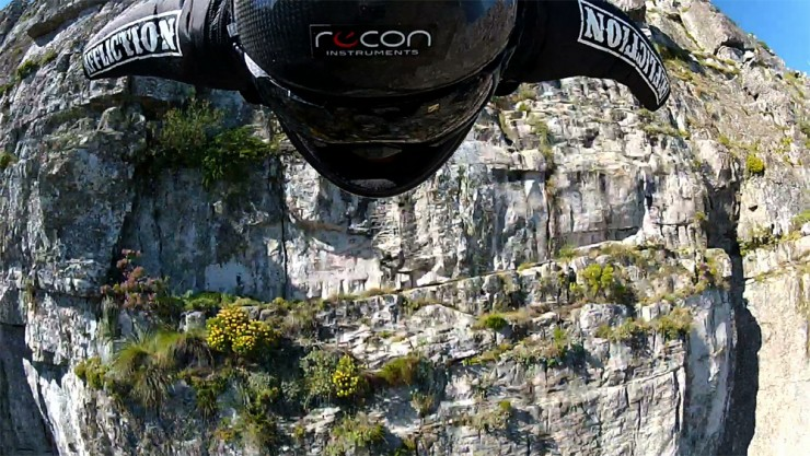 Top 10 Base Jump-Table-Photo by Jeb Corliss2