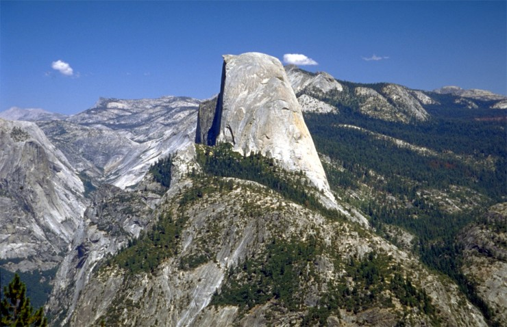 Top 10 Base Jump-Yosemite2