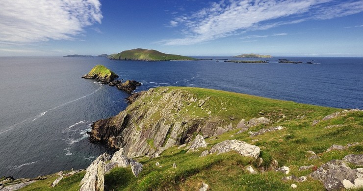 Top 10 Ireland-Slea HEad2
