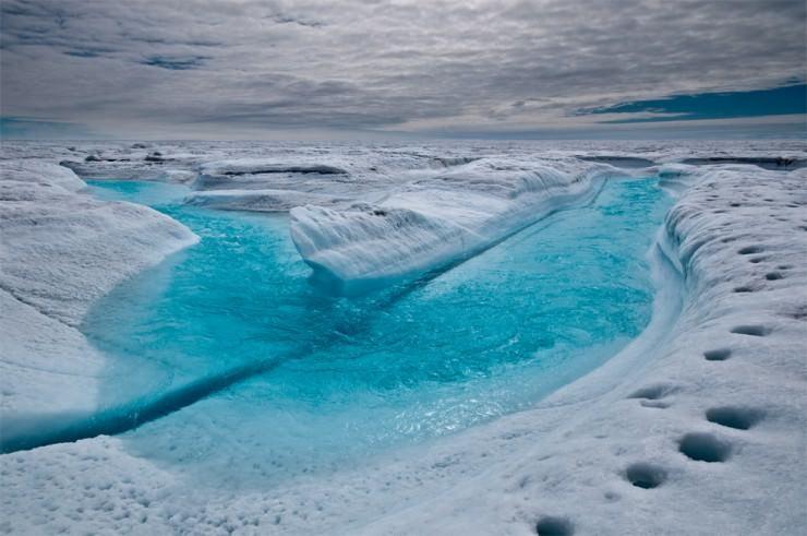 Top 10 Kayaking-Blue River2