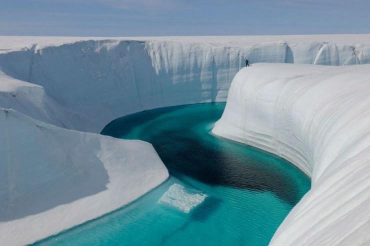 Top 10 Kayaking-Blue River3