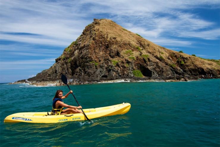 Top 10 Kayaking-Hawaii2