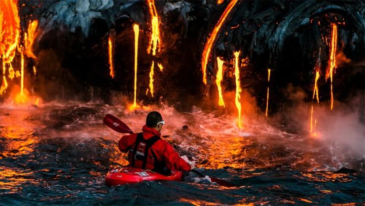 Top 10 Kayaking-Hawaii3