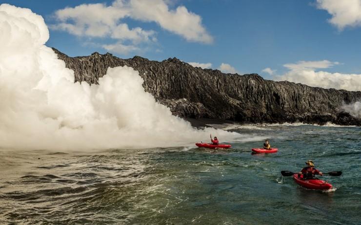 Top 10 Kayaking-Hawaii4