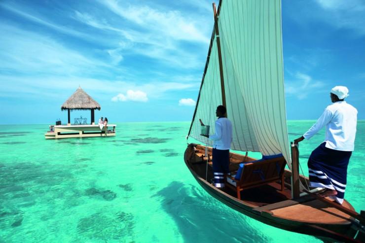 Top 10 Kayaking-Maldives2