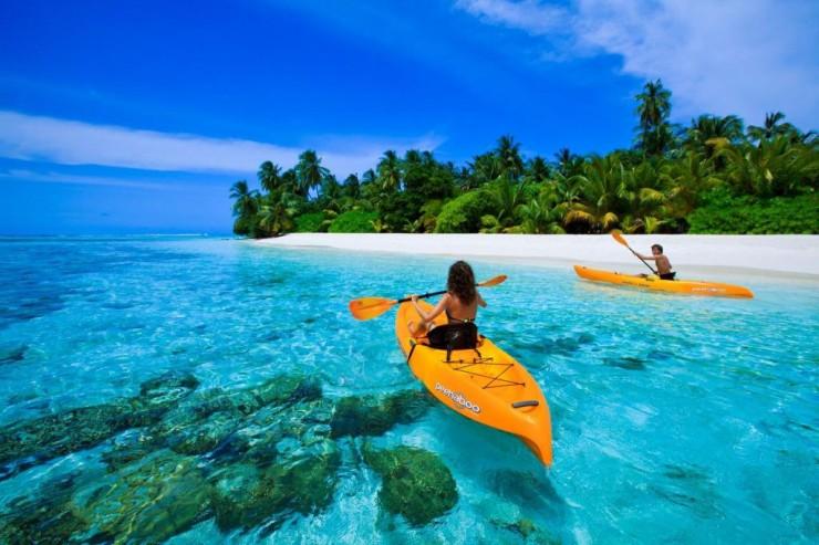 Top 10 Kayaking-Maldives3