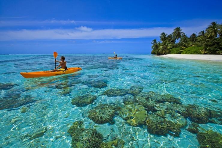 Top 10 Kayaking-Maldives4