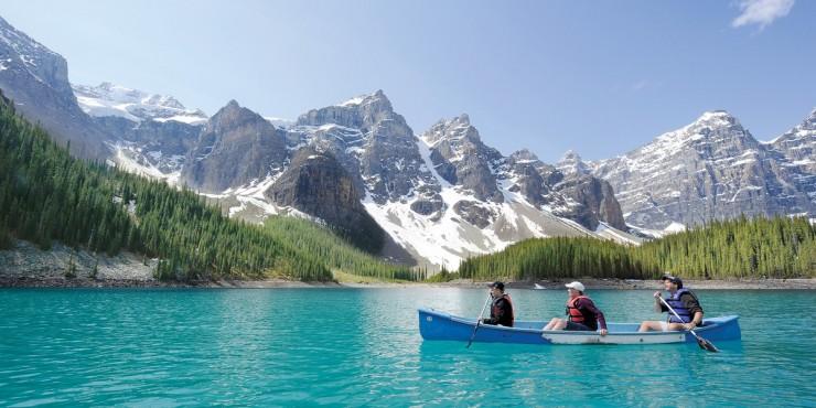 Top 10 Kayaking-Moraine2