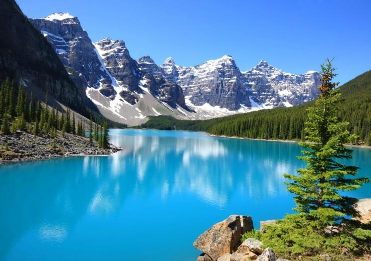 Top 10 Kayaking-Moraine3