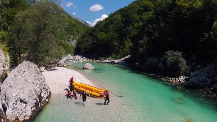 Top 10 Kayaking-Soca2