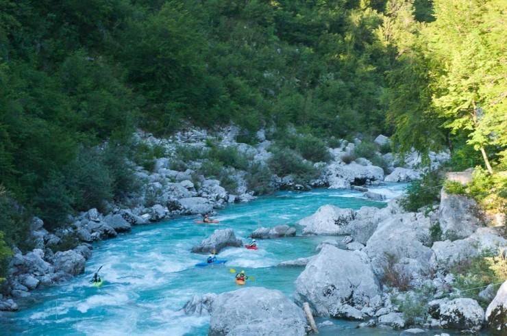 Top 10 Kayaking-Soca3