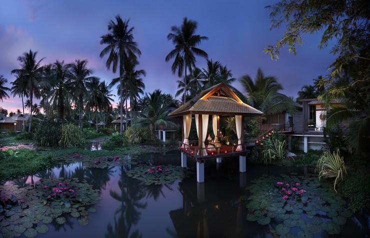 Top 10 Asian Resorts-Anantara Phuket Villas (1)
