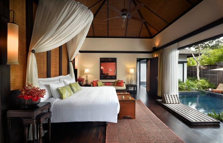 Top 10 Asian Resorts-Anantara Phuket Villas (2)