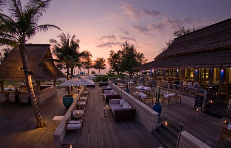 Top 10 Asian Resorts-Anantara Phuket Villas (3)