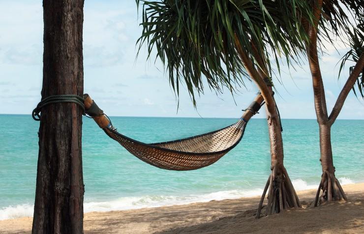 Top 10 Asian Resorts-Anantara Phuket Villas (5)