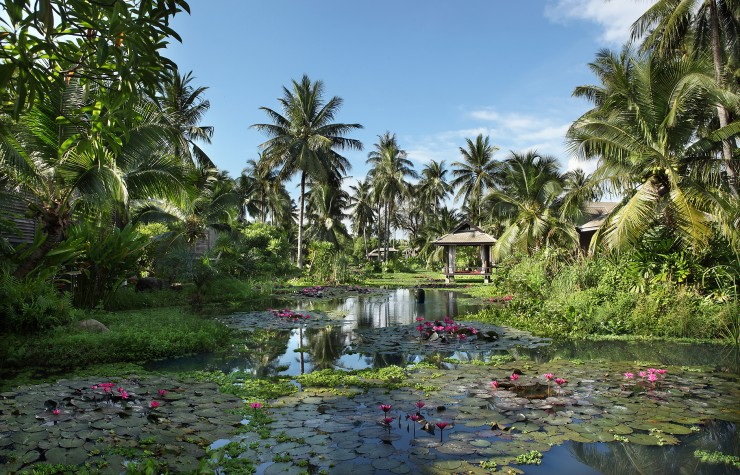 Top 10 Asian Resorts-Anantara Phuket Villas (6)