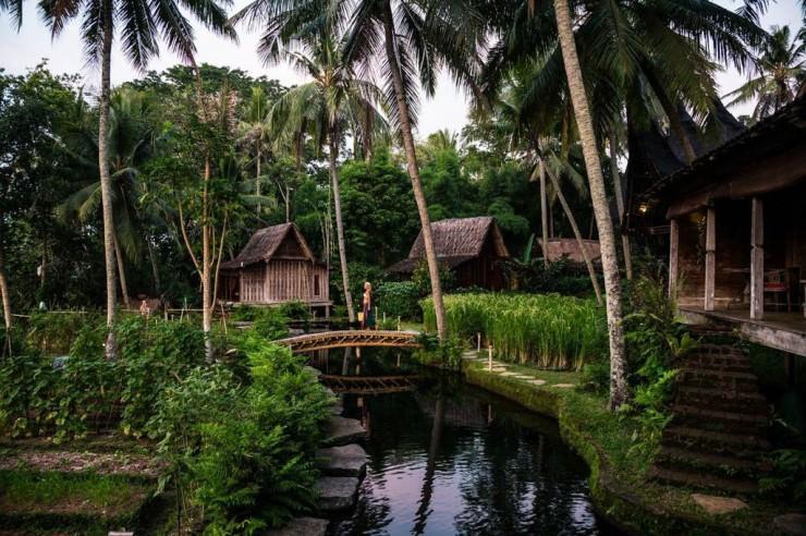 Top 10 Asian Resorts-Bambu2