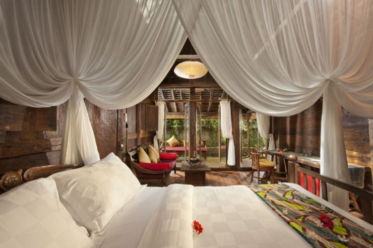 Top 10 Asian Resorts-Bambu3