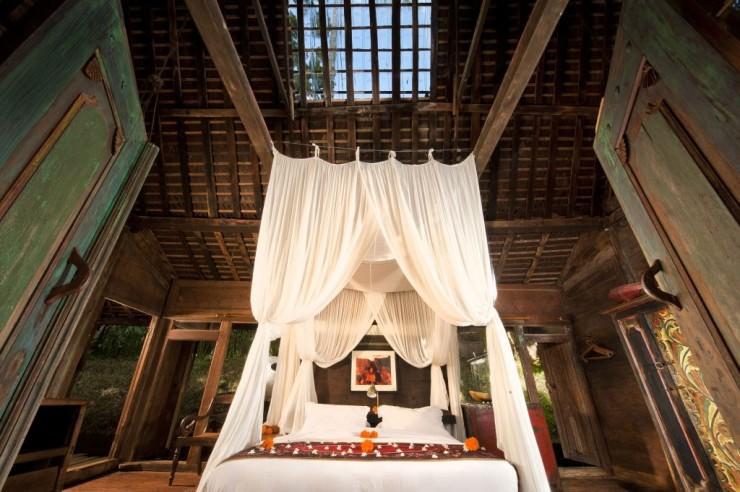Top 10 Asian Resorts-Bambu4