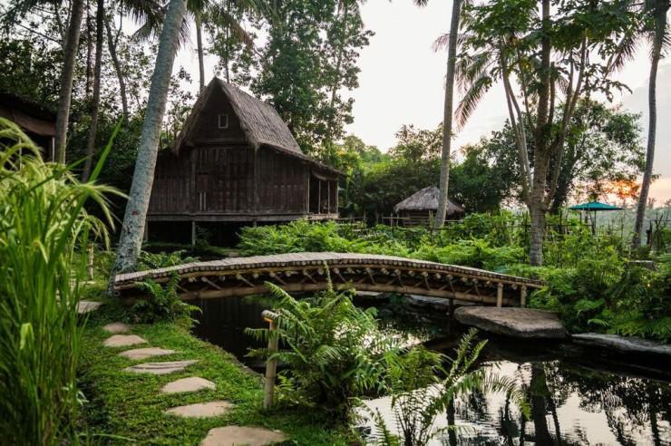 Top 10 Asian Resorts-Bambu6