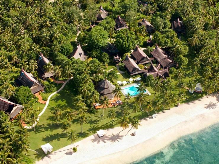 Top 10 Asian Resorts-Dedon3