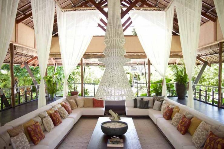 Top 10 Asian Resorts-Dedon4