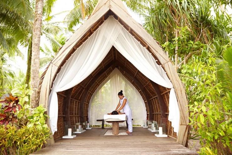 Top 10 Asian Resorts-Dedon5