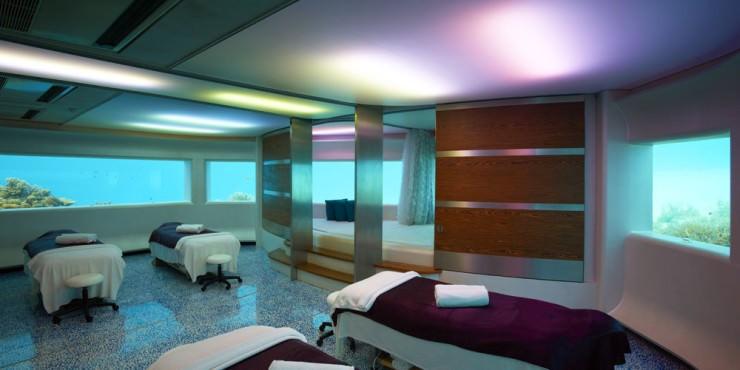 Top 10 Asian Resorts-Huvafen Fushi4