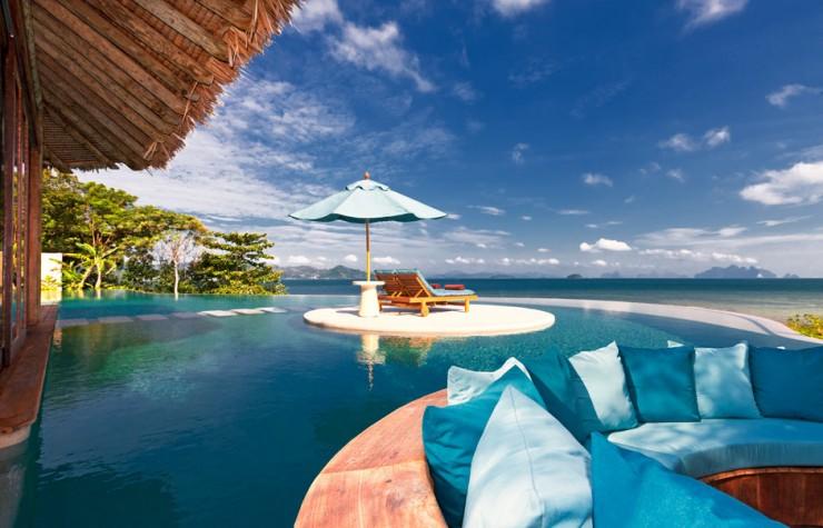 Top 10 Asian Resorts-Naka-Photo by Starwood Hotels & Resorts Worldwide (1)