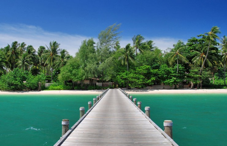 Top 10 Asian Resorts-Naka-Photo by Starwood Hotels & Resorts Worldwide (3)