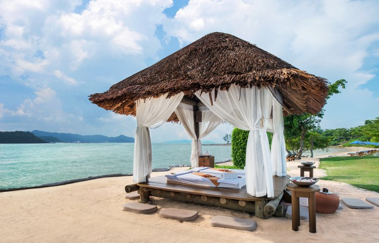 Top 10 Asian Resorts-Naka-Photo by Starwood Hotels & Resorts Worldwide (4)