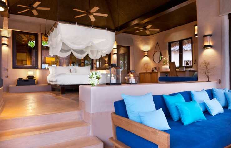 Top 10 Asian Resorts-Naka-Photo by Starwood Hotels & Resorts Worldwide (5)