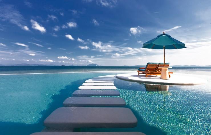 Top 10 Asian Resorts-Naka-Photo by Starwood Hotels & Resorts Worldwide (6)