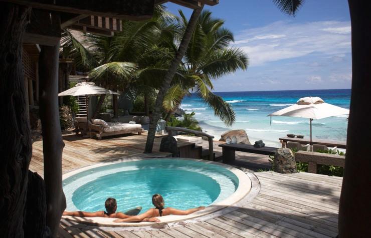 Top 10 Asian Resorts-North Island3