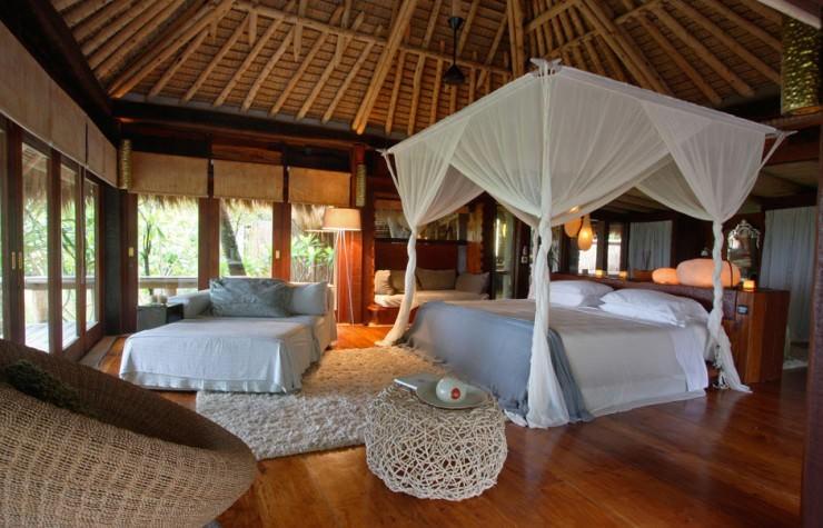 Top 10 Asian Resorts-North Island4