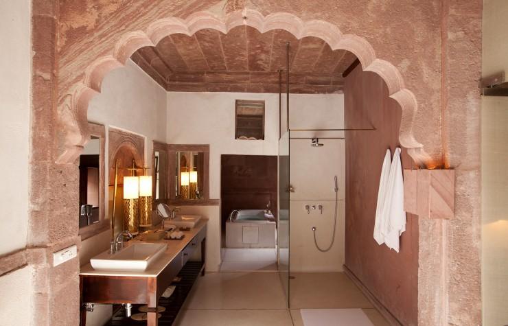 Top 10 Asian Resorts-Raas Jodhpur (2)