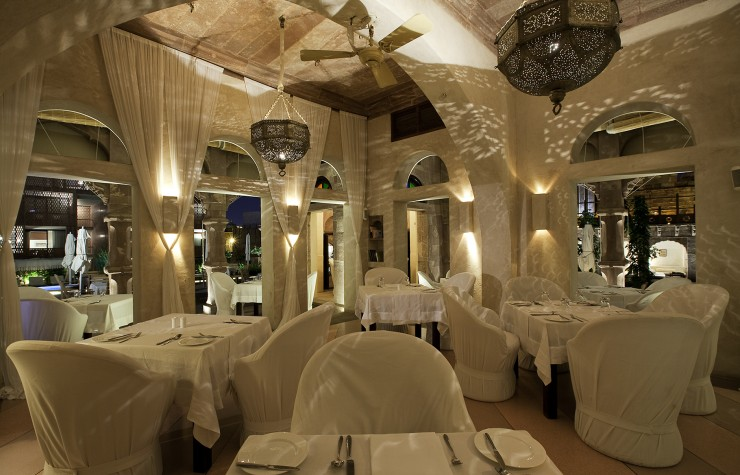 Top 10 Asian Resorts-Raas Jodhpur (4)