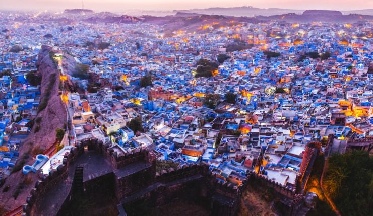 Top 10 Asian Resorts-Raas Jodhpur (5)