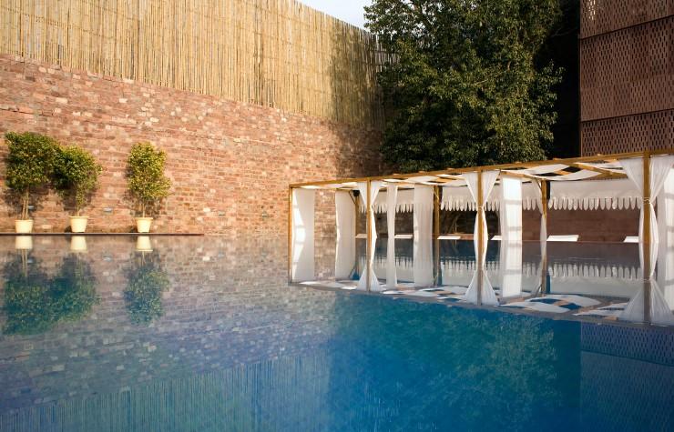 Top 10 Asian Resorts-Raas Jodhpur (6)
