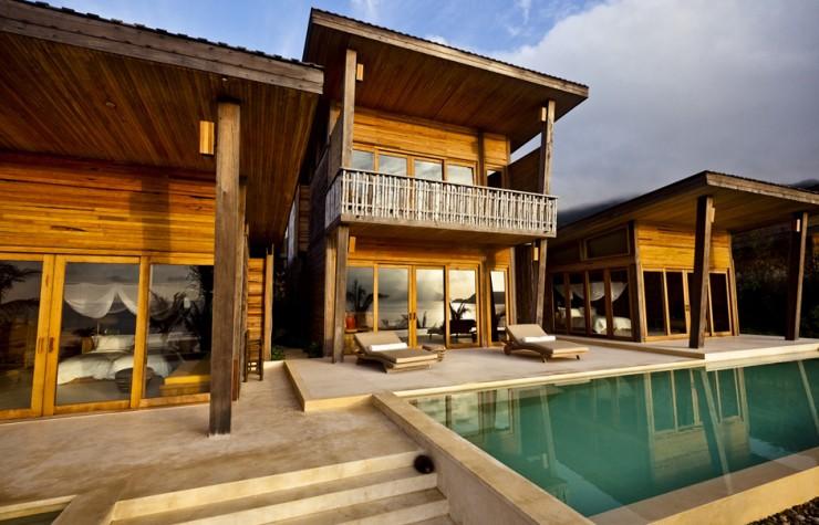 Top 10 Asian Resorts-Six Senses Con Dao (2)