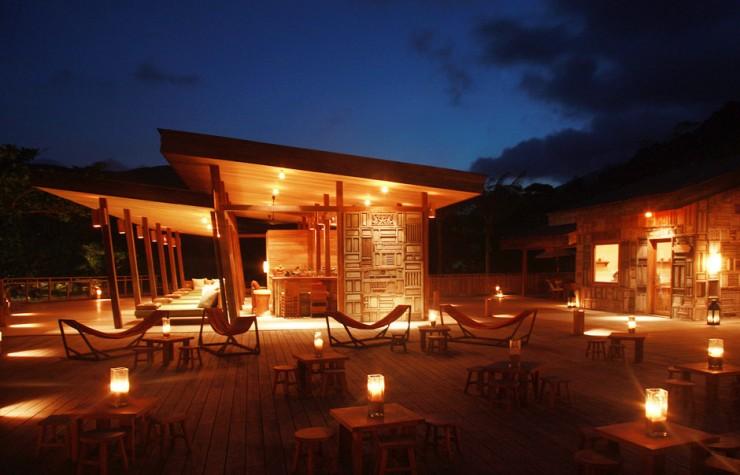 Top 10 Asian Resorts-Six Senses Con Dao (3)