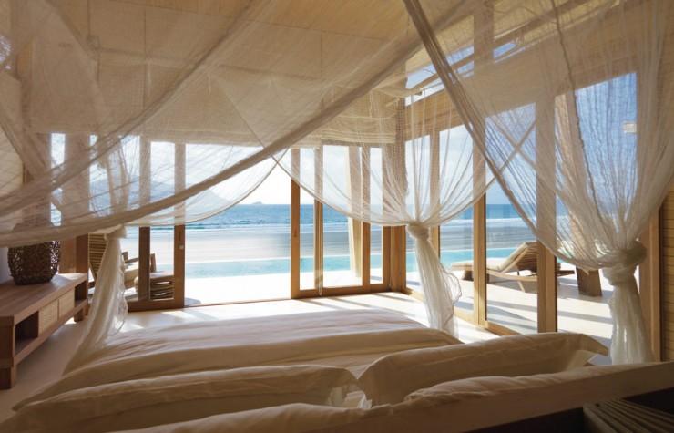 Top 10 Asian Resorts-Six Senses Con Dao (4)