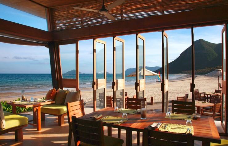 Top 10 Asian Resorts-Six Senses Con Dao (5)