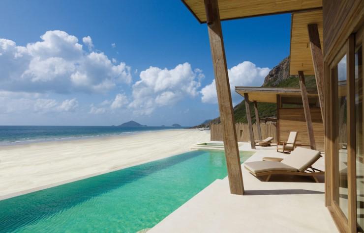 Top 10 Asian Resorts-Six Senses Con Dao (6)