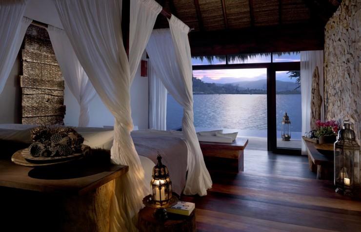 Top 10 Asian Resorts-Song Saa2
